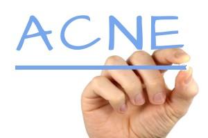 acne insuline vet ketogeen