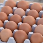 Biotine, vitamine B8, essentieel voor huid, nagels en gezonde tanden