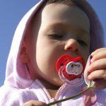 BPA en bisfenol S even gevaarlijk: vermijd deze weekmakers