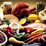 Eten voor een gezonde hormoonbalans