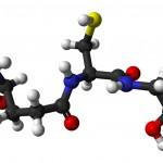 Glutathion, de anti-aging antioxidant
