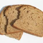 Glutenallergie, glutenintolerantie, glutensensitiviteit of is het maar gekkigheid?