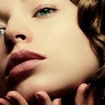 Hormonale acne: hoe hormonen acne kunnen veroorzaken
