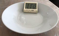 Intermittent fasting vasten voordelen afvallen.jpg