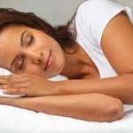 De invloed van melatonine op de huid