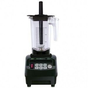 OmniBlend V Blender TM-800A