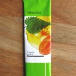 Ringana PACK balancing voor een uitgebalanceerde gezondheid