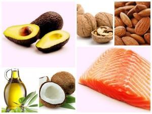 verzadigd-vet-onverzadigd-vet-gezonde vetten-ongezond-vetzuren-cholesterol