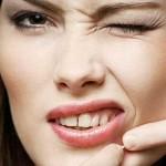 De oorzaak van acne waarover je arts je niks zal vertellen