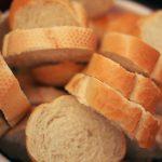 Amylopectine, waarom brood, rijst, pasta en aardappels dikmakers zijn