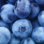 Top 10 anti-aging voedingsmiddelen om je huid van binnenuit te voeden
