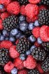 anti-aging voedingsmiddel
