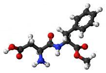 aspartaam bijwerkingen symptomen