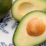 Top 5 gezondheidsvoordelen van avocado