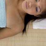 Ayurvedische huidverzorging voor een stralende huid