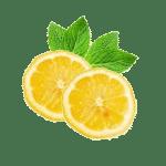 4 Beauty toepassingen met citroen