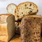 Glutensensitiviteit, of zijn het de bestrijdingsmiddelen?