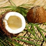 Caprylzuur in kokosolie doodt persistente Candida-biofilms