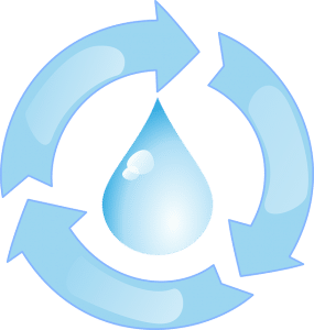 colonhydrotherapie