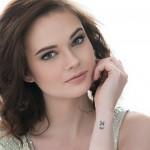 De zin en onzin van cosmetica