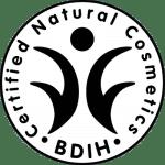 Cosmeticakeurmerken Bdih Logo