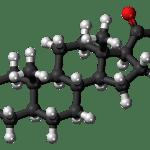 Pregnenolone: tekort, voordelen en bijwerkingen