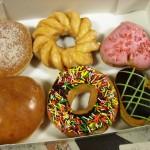 Het verband tussen eetbuien, insuline en lovehandles