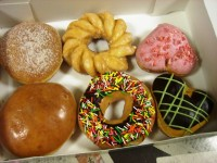 eetbuien insuline lovehandles