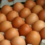 Vitamine B12 tekort: vermoeidheid, hoofdpijn en zwakte