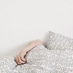 Het verband tussen fluoride, de epifyse en slaapproblemen