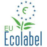 europees-ecolabel cosmeticakeurmerk