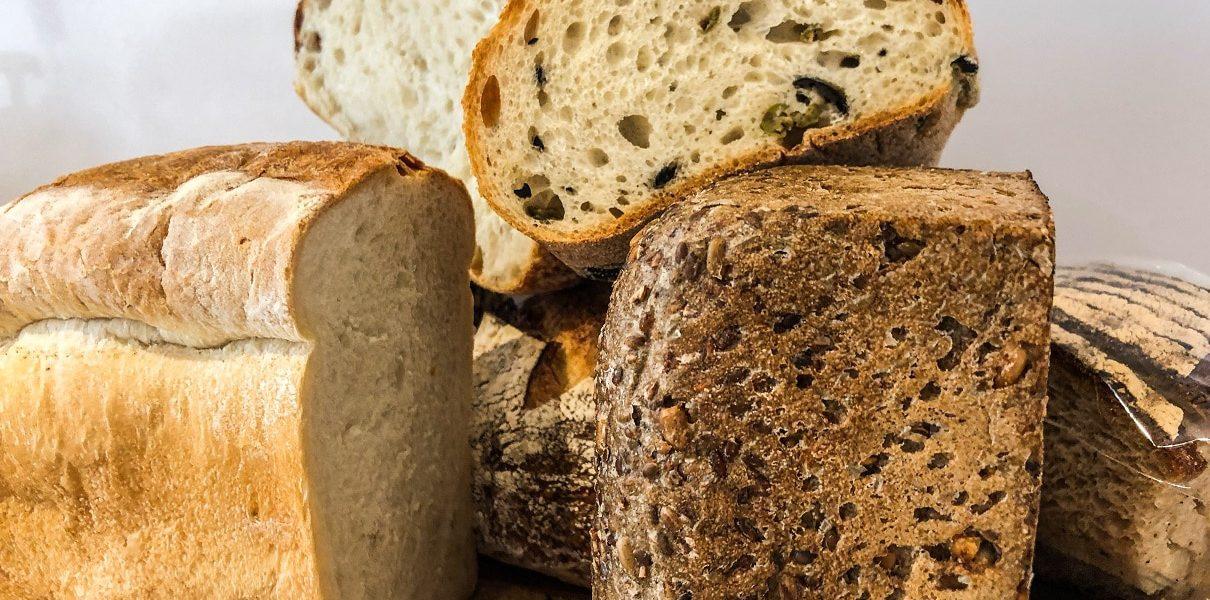 bestrijdingsmiddelen gluten tarwe