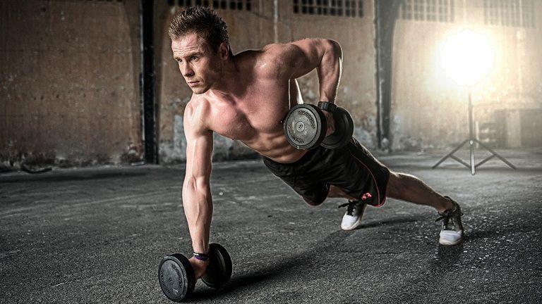 lage testosteron bij mannen voeding supplementen tribulus forskolin