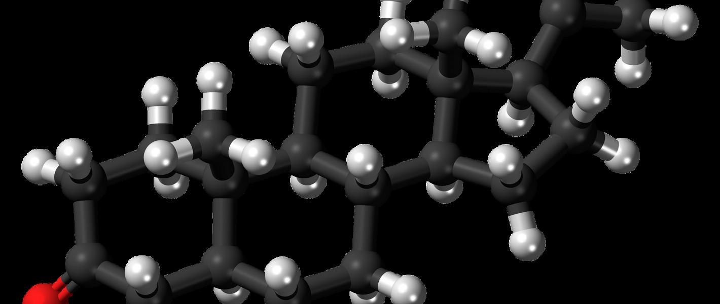 pregnenolone supplement bijwerkingen tekort