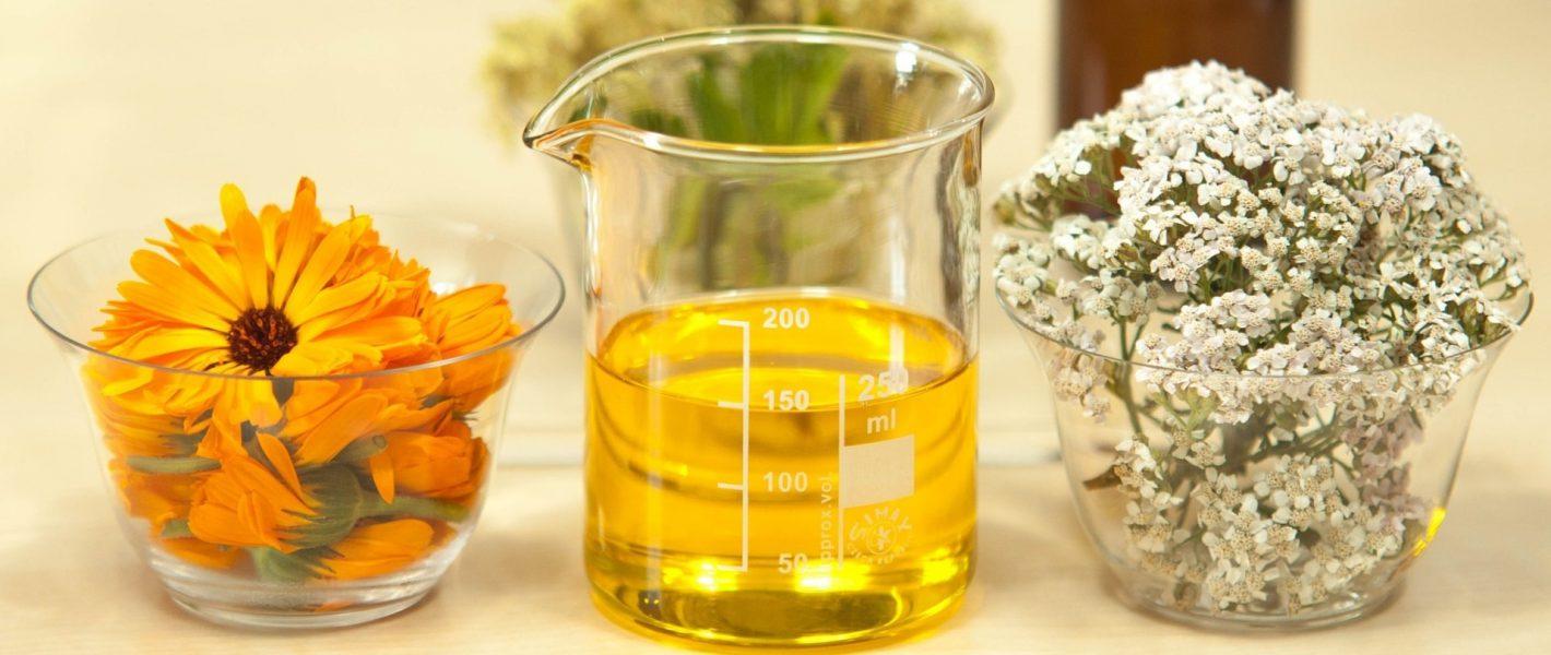 Jojoba Olie Koudgeperst Natuurlijke Huidverzorging