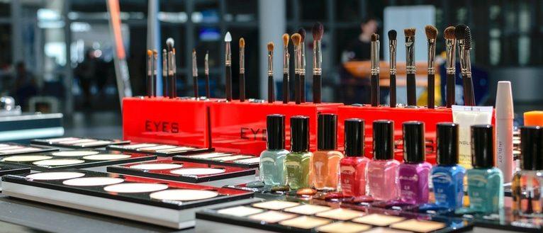 INCI-lijst INCI database cosmetica ingredienten