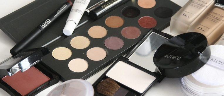 Cosmeticakeurmerken Keurmerken Natuurlijke Cosmetica