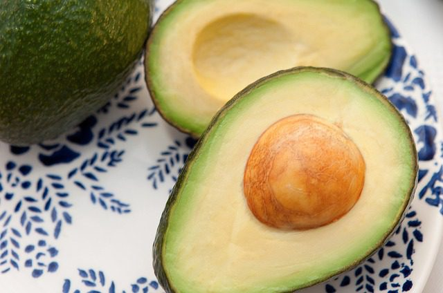 gezondheidsvoordelen van avocado