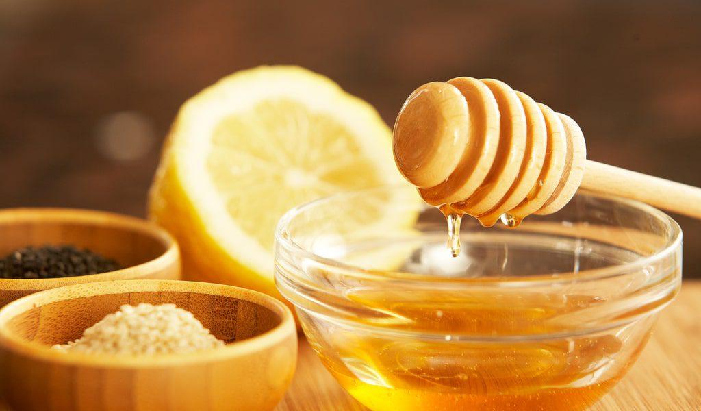 facewash honing