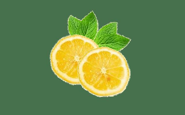 beauty citroen