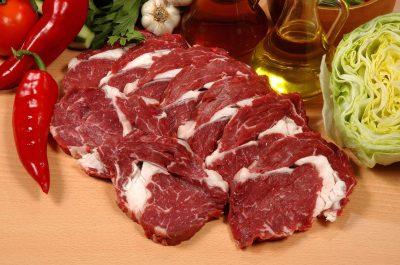verzadigd vet en cholesterol