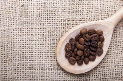 koffieklysma's detox