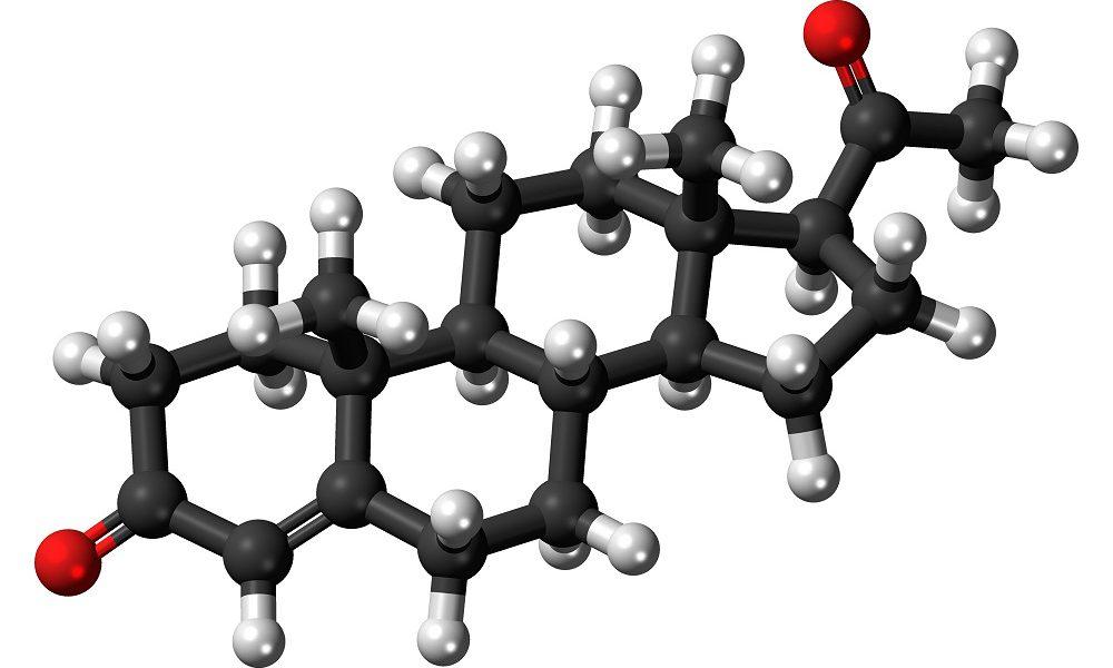 Creme dr lee progesteron Dr John