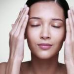 Gezichtsyoga, anti-aging oefeningen