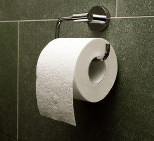 gezonde ontlasting obstipatie diarree