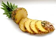 gezondheidsvoordelen ananas