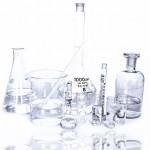 Gebruik jij giftige cosmetica?