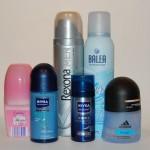 De beste natuurlijke deodorant, maar dan zónder zorgen