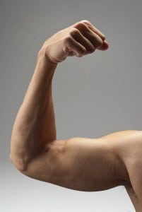 groeihormoon anti aging