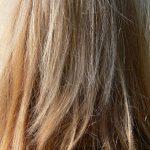 Haarproblemen: 10 mogelijke oorzaken en natuurlijke oplossingen